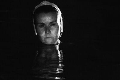 Polina Kanis, 'Pool. Photo 5', 2015