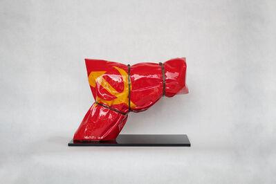 Helder Batista, 'Made in the USSR', 2016