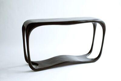 Mattia Bonetti, 'Scuba console table', 2013