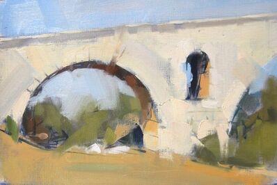 Maggie Siner, 'Pont Julian', 2018