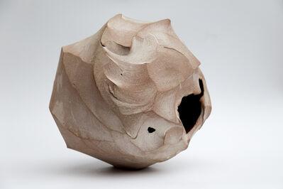 Gao Zhenyu, 'Clay Nirvana- 2', 2018