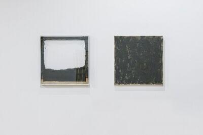 Ivan Capote, 'Iconoclasta', 2003-2018