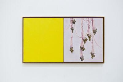 Michael Kvium, 'Untitled', 2019