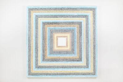 Gregory Hayes, 'Untitled (GDTp)', 2019