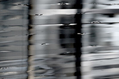 Jens Standke, 'Me! On Tape (detail)', 2016