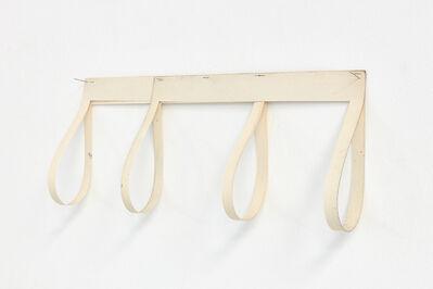 Mario De Brabandere, 'Untitled', 2018