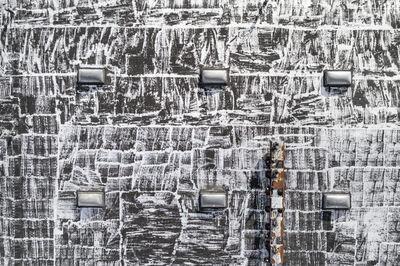 Peter Margonelli, 'Rooftop #7', 2017