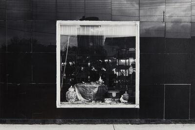 Lewis Baltz, 'Columbia, South Carolina', 1973