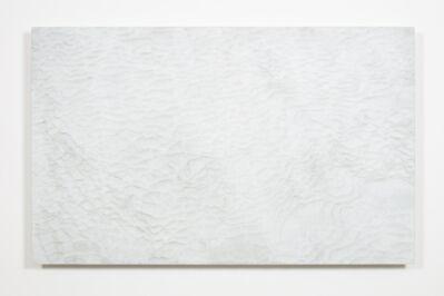 Elizabeth Thomson, 'Tatio XXIII, Waiotapu', 2018
