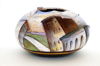 Lidya Buzio, 'VII', 2005