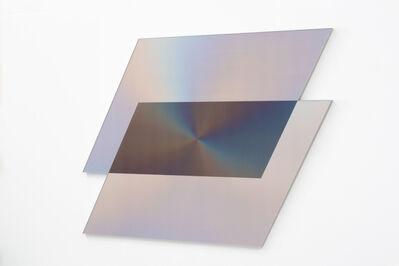 Felipe Pantone, 'Planned Iridescence XT #2', 2020