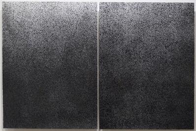 TANC, 'Untitled', 2013