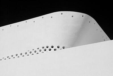 Luca Artioli, 'Miami Circles 1', 2014