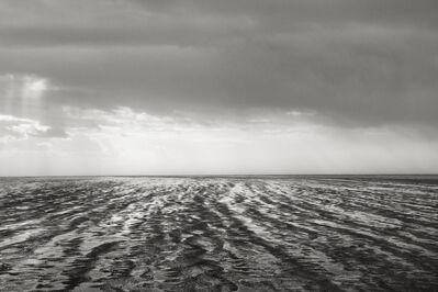 Eric Pillot, 'Horizons 1265', 2015