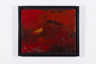Carol Bernier, 'Elle viendra', 2004