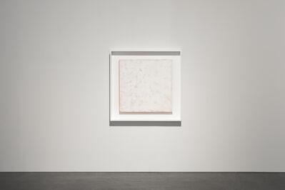 Michel Comte, 'Salt and Dust', 2019
