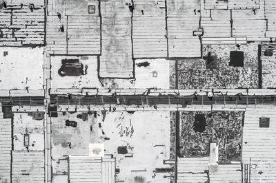 Peter Margonelli, 'Rooftop #10', 2017