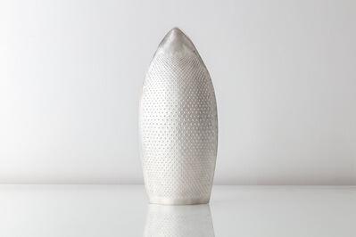 Yuki Ferdinandsen, 'Repose', 2021