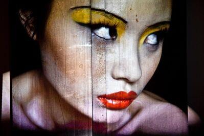 Paula Parrish, 'Untitled 1 ', 2012