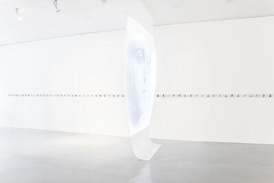 Johanna Reich, 'Resurface', 2016