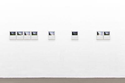 Daniel Gustav Cramer, 'Tales #40 (San Vito, Bozen, Italy, October 2011)', 2012