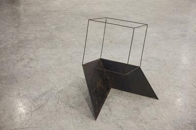 Lukas Ulmi, 'Untitled', 2020