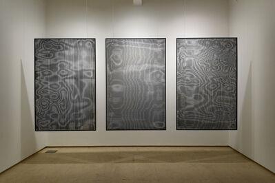 Manish Nai, 'Untitled', 2017