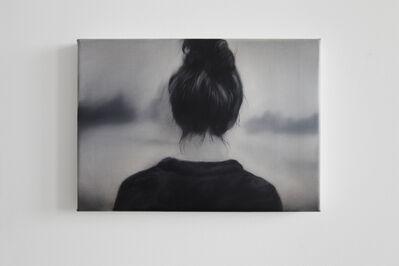 ALAIN URRUTIA, 'Alienation VI', 2015