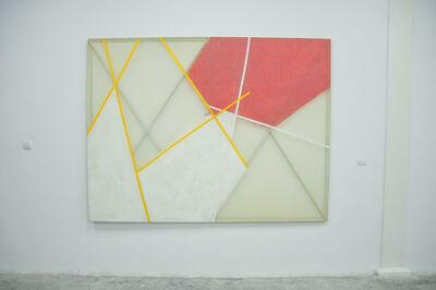Christian Bonnefoi, 'Untitled ', 1976