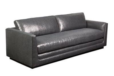 Arthur Elrod, 'Mid-Century Sofa by Arthur Elrod', ca. 1960