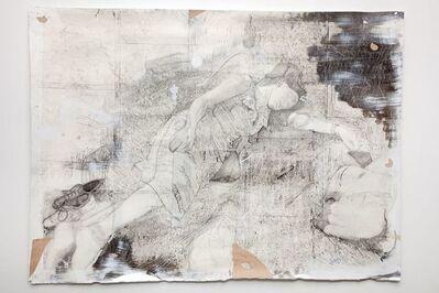 Michael Ryan, 'Sleeping pill', 2015