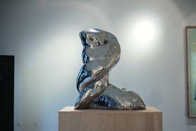 Guillaume Talbi, 'Fantasmagorie du monde', 2018