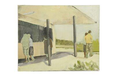 Marius Bercea, 'Untitled'