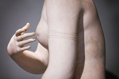 Olivier Roller, 'Aphrodite', 2019