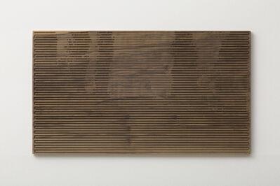 Xavier Veilhan, 'Modern Wind nº 5', 2015