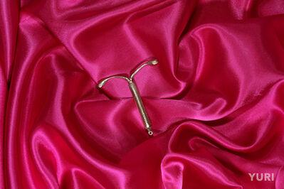 Yuri Murphy, 'LadiesLadiesLadies IUD', 2017