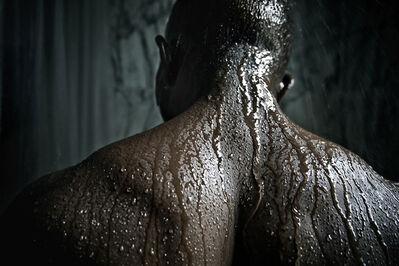 Manjari Sharma, 'Ron Two, The Shower Series, 20', 2009-Printed 2019