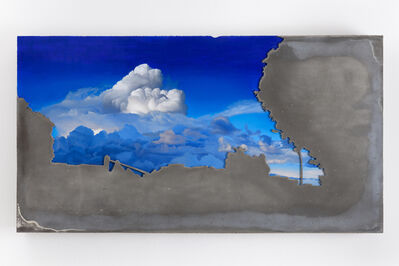 Matias Mesquita, 'Untitled', 2015