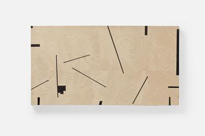 Judy Cooke, 'Corner', 2012