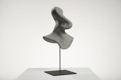 Jon Rafman, 'New Age Demanded (Elegant Swerve Concrete)', 2014
