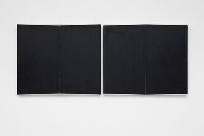 Ann Edholm, 'Min bok', 2016