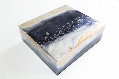 Nancy Lorenz, 'Box', 2015