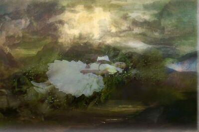 Annelies Strba, 'NYIMA 434', 2010