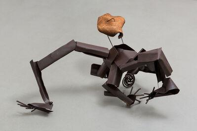 Carel Visser, 'Untitled', ca. 2000