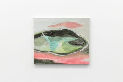 Gabriela Machado, 'Nesse estilo', 2019