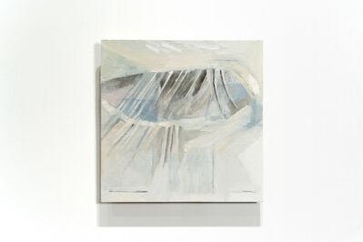 Ellen Siebers, 'Knotty', 2015