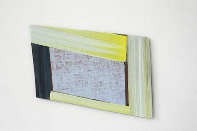 Marena Seeling, 'Untitled', 2-14