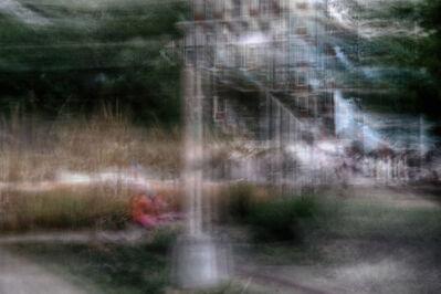 Charles Birnbaum, 'Untitled', 2020