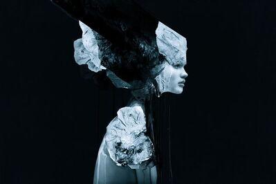 Tomaas, 'Sins of Jezebel', 2013