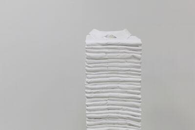 Joyce Ho, 'Osmosis', 2018